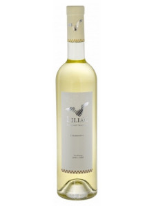 Liliac Chardonnay 2016/2017 | Liliac Winery | Lechinta
