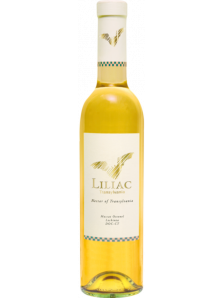 Liliac Nectar of Transylvania 2015 | Liliac Winery | Lechinta