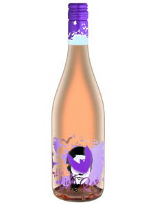 Liliac Young Light Rose 2019 | Liliac Winery | Lec...