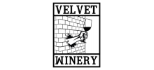 Velvet Winery | Dealu Mare