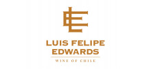 Vina Luis Felipe Edwards | Chile