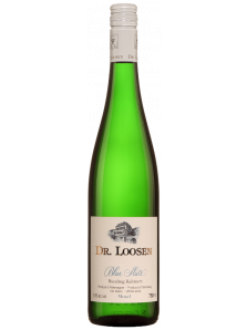 Dr Loosen Riesling Blue Slate 2018 | Dr Loosen | Germania