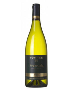 Fransola 2016 | Miguel Torres | Spania