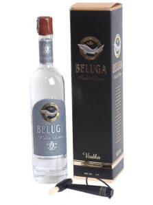 Beluga Gold Line | 70 CL