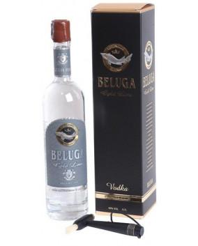 Beluga Gold Line | 70 CL