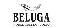 Beluga Vodka | Federatia Rusa
