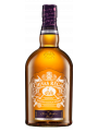 Chivas Regal 12 yo Brothers Blend | 100 cl