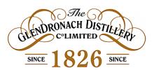 GlenDronach Distillery | Scotia