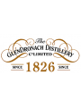 Glendronach 8 YO The Hielan | Highland Single Malt | Scotch Whisky | 70 cl, 46%