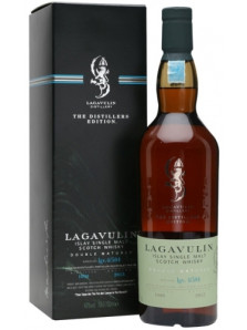 Lagavulin Distillers Edition Pedro Ximenez 70 cl
