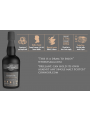 Gerson Classic Selection The Lost Distillery Company | Scotch Whisky | 70 cl, 43%