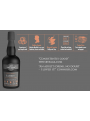 Lossit Classic Selection The Lost Distillery Company | Scotch Whisky | 70 cl, 43%