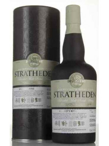 Stratheden Archivist Selection | The Lost Distillery Company | Scotch Whisky | 70 cl, 46%