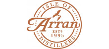 Isle of Arran Distillery | Scotia