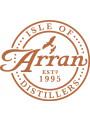 Arran 14 YO | Highland Single Malt Scotch Whisky | 70 cl, 46%