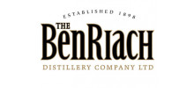 BenRiach Distillery | Scotia