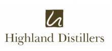 Highland Distillers | Scotia