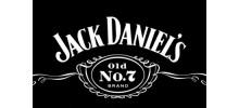 Jack Daniels Distillery | SUA