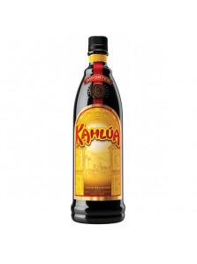 Kahlua |  70 cl