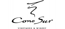 Cono Sur Vineyards and Winery | Chile