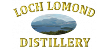 Loch Lomond Distillery | Scotia