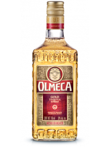 OLMECA GOLD 70 CL