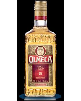 OLMECA GOLD 70 CL