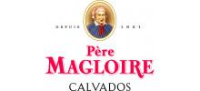 Calvados Père Magloire | Franta