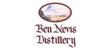 Ben Nevis Distillery | Scotia