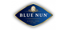 F.W. Langguth Erben GmbH & Co - Blue Nun | Germania