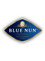 Blue Nun 22K Gold Edition | Sparkling wine | Germania