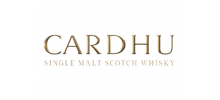 Cardhu Distillery | Scotia