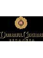 Prestige Cabernet Sauvignon 2013 | Domeniul Coroanei Segarcea | Segarcea