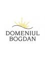 Primordial Sauvignon Blanc Organic 2019 | Domeniul Bogdan | Murfatlar