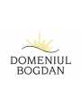 Primordial Feteasca Neagra Organic2018/2019 | Domeniul Bogdan | Murfatlar