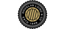 Douglas Laing & Co | Scotia