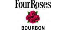 Four Roses Distillery | SUA