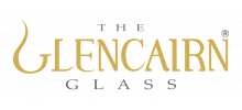 Glencairn Crystal Ltd | Scotia
