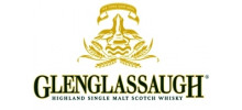 Glenglassaugh Distillery | Scotia