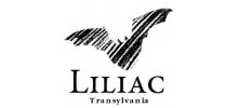 Liliac Winery