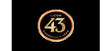 Licor 43 | Spania