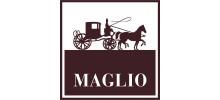 Maglio | Italia