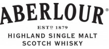 Aberlour Distillery | Scotia