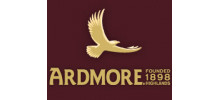 Ardmore Distillery | Scotia