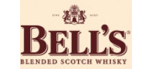 Arthur Bell & Sons Ltd | Scotia