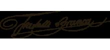 Fratelli Branca Distillerie | Italia