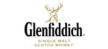Glenfiddich Distillery | Scotia
