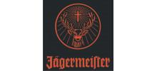 Mast - Jägermeister SE | Germania