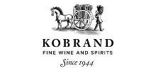 Kobrand Corporation | SUA