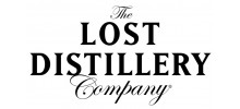 Lost Distillery Company | Scotia